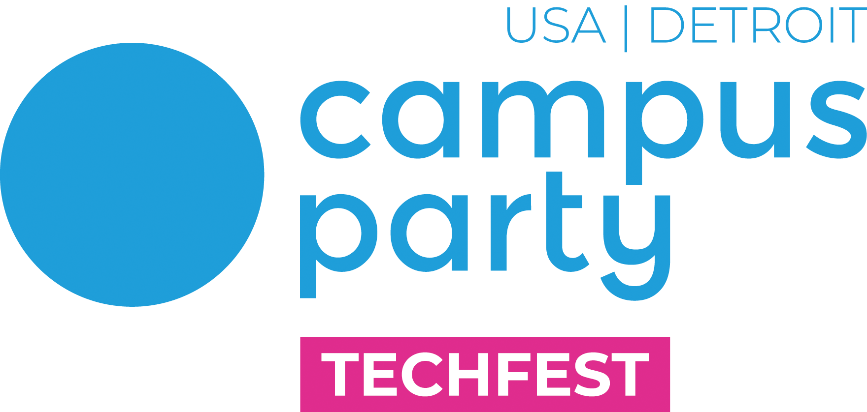 Campus Party USA